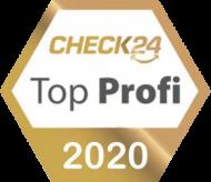 Top Profi 2020